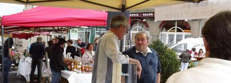 La davalada fête ses 10 ans ! | L'info tourisme en Aveyron | Scoop.it