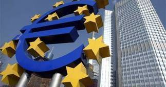 QE from ECB: How can it affect the EURUSD? | PaxForex | Scoop.it