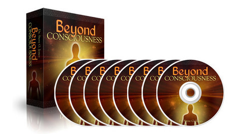 Beyond Consciousness Review By Steve G. Jones - Product Reviews   Secret Paleo   Scoop.it