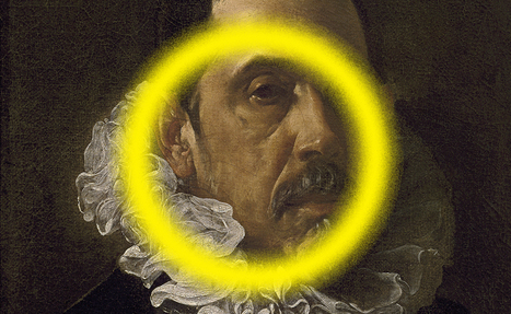 Berlin. El Siglo de Oro. The Age of #Velázquez | Arts vivants, identité européenne - Living Arts, european Identity | Scoop.it
