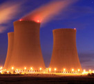 Considering the Costs and Benefits of Nuclear Energy | francis eco101 | Scoop.it