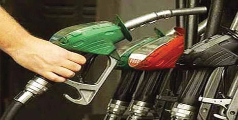 Government mulling proposal to shut petrol pumps at night | Latest News | Scoop.it