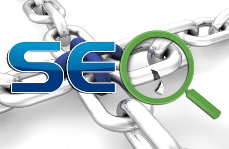 Successful Link Building in the Content Marketing Era | SEO Blog Posts and Content | Scoop.it