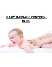 """""""BABY MASSAGE"""" - MAKE YOUR CHILD HEALTHY!!   Massage Info  - Promote Your Business Online Now   Scoop.it"""