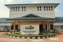 Cargill: News - Cargill launches academy to train future leaders in palm oil | Oil Palm | Scoop.it