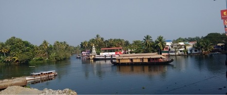 KERALA MY NATIVE LAND THE GOD'S OWN COUNTRY - Philipscom | Fun stuff | Scoop.it