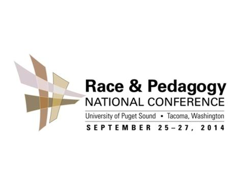 Race & Pedagogy Initiative   ·  University of Puget Sound | MacPhail Human Rights | Scoop.it