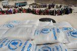 SOMALIE • L'aide humanitaire, non merci !   LYFtv - Lyon   Scoop.it