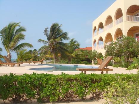 10 reasons to Retire in Belize | Discover Belize Travel Magazine | Retiring in Belize | Scoop.it