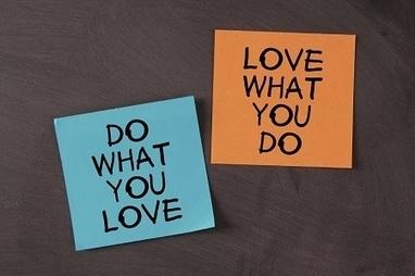 5 étapes pour engager les nouvelles générations dans l'entreprise | Le Blog RH et Secteur Public de Sia Partners | Intelligence collective et facteur humain | Scoop.it