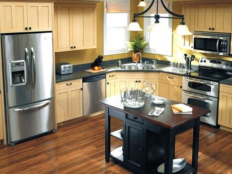 Buy Best Home and Kitchen Appliances Online - Expert Reviews   Best For Your Home   Scoop.it