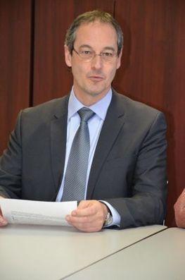Le gouvernement du Québec se réjouit de la relance de Luxorama | CAQ BERTRAND | Scoop.it