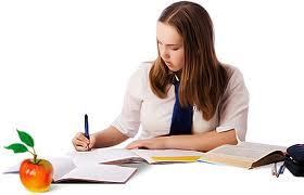 Buy Term Papers Online | Assignment Writing Services Uk | Scoop.it