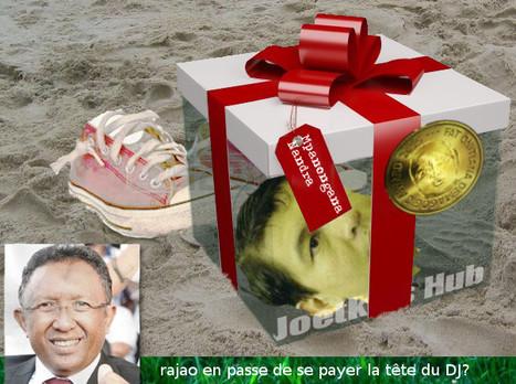 Madagascar, les CEDS moulés Formatés à la française AFD et Cie Montent à l'Assault: Jean est son Nom | Madagascar Forces et Faiblesses | Scoop.it