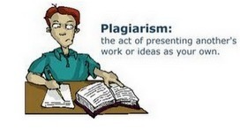 My Favourite Plagiarism Checker Tool ( Great for Teachers and Students ) | Favorite Tweets | Scoop.it