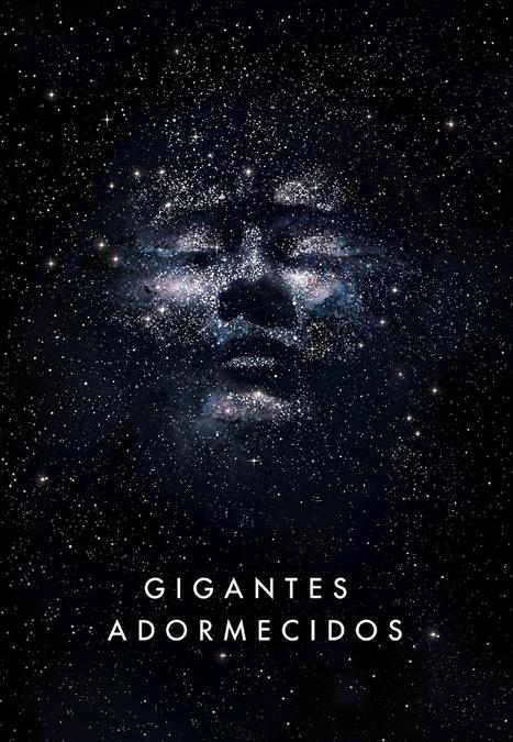 Gigantes Adormecidos, @Suma_BR em Resenha de Livro // por Amanda Essi | Ficção científica literária | Scoop.it