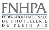 Fédération Nationale de l'Hôtellerie de Plein Air | camping | Scoop.it