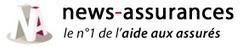 Produit : Arkéa Banque Privée lance un multisupport en architecture ... - News Assurances | Francisco Muzard | Scoop.it