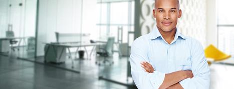 Modern Business | Built With WebStarts.com | Email Appending | Scoop.it