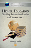 Higher Education: Teaching, Internationalization and Student Issues | Cross Border Higher Education | Scoop.it