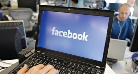 Facebook : la messagerie bientôt payante? | Social Network & Digital Marketing | Scoop.it