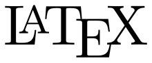 Documentation LaTeX / Texmaker   Mathématiques : Les outils indispensables... et les autres   Scoop.it