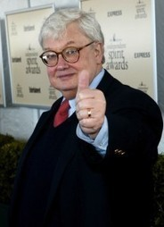 8 Business Lessons from Roger Ebert | Daniel Pink | Leadership Building | Scoop.it