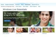 Windows Live is…Dead   Techland   TIME.com   Entrepreneurship, Innovation   Scoop.it