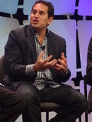 En direct du salon DMA: Les 10 idées à retenir   Webmarketing & Ebusiness news   Scoop.it