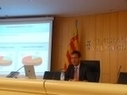 Cejalvo: 'La mejora de la eficiencia energética en Castellón ha permitido un ahorro de 636 millones de euros' | estamosimplicados.com | Autoconsumo | Balance Neto | Ahorro y Eficiencia Energética | Scoop.it