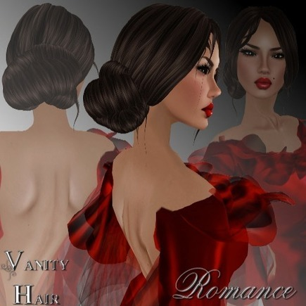 Romance++Vanity+hair.png (512×512) | MIMI'S CHOICE IN SECOND LIFE | Scoop.it