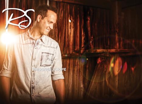 "Ryan Seaton ""Prisoner of Hope"" Album Review - Breathecast | southern gospel music | Scoop.it"