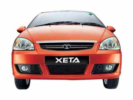 New Tata Indica V2 Xeta Cars in India | Find used and new cars, bikes, bicycles, trucks in india - Wheelmela | Scoop.it