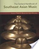 Handbook of Southeast Asian Music   KALIMANTAN   Scoop.it