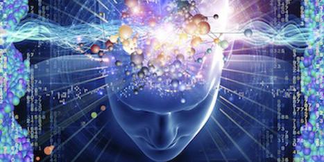 Neurosciences: la nouvelle théorie de la conscience est empreinte de spiritualité | Le Carrefour du Futur | Scoop.it