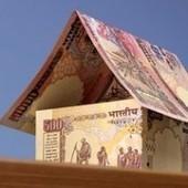 Loan Against Property Finance Planner & Consultant in Noida & Ghaziabad | Loan Against Property | Scoop.it