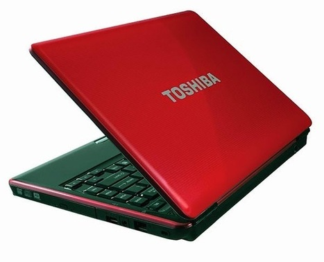 Sachin Karpe on Latest Technology: Toshiba aims to be among top 3 in PC market in India says Sachin Karpe   News, Technology and sports   Scoop.it