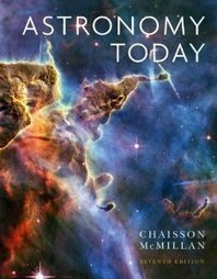 Test Bank For » Test Bank for Astronomy Today, 7th Edition : Chaisson Download | Physics Test Bank | Scoop.it