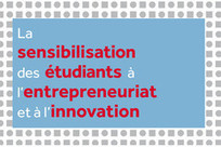 [Fiche] La sensibilisation des étudiants à l'entrepreneuriat | bpifrance officiel | Scoop.it