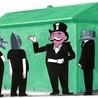 Monopolies in the Economy