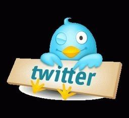 4 maneras en que el Twitter que conocemos está cambiando para siempre | Personas 2.0: #SocialMedia #Strategist | Scoop.it