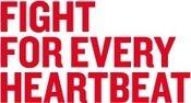 British Heart Foundation - Mediterranean healthy diet | London Women | Scoop.it