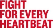 British Heart Foundation - BHF PocketCPR app   Life-saving tools   Scoop.it