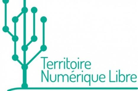 Un label pour les collectivités territoriales adeptes du «libre » | Veille professionnelle des Bibliothèques-Médiathèques de Metz | Scoop.it