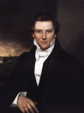 Mormon church traces black priesthood ban to Brigham Young - Salt Lake Tribune   Mormon Church   Scoop.it