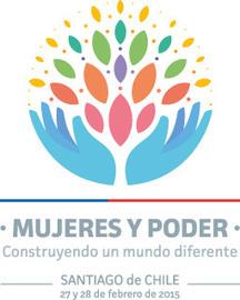 Mujeres y poder Onu Mujeres   Genera Igualdad   Scoop.it