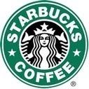Neil Young says goodbye Starbucks!! | Tu es ce que tu manges ! | Scoop.it