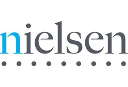 Nielsen: 65% of TV Viewers Watch VOD Programming | Home Media Magazine | Media_Box | Scoop.it