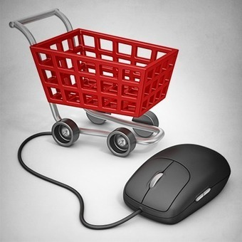 Building a shopping cart with SignalR, ASP.NET Web API and Knockout.js | RealTimeWeb | Scoop.it