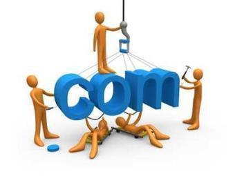 Connectivismo y MOOC, relacionados y perturbadores!!!! | Tecnologia e  Educacão | Scoop.it